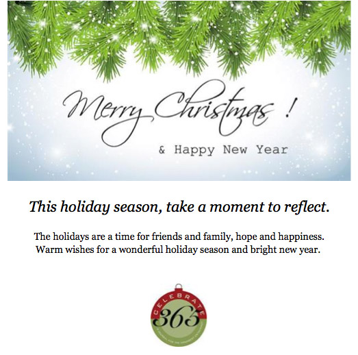 Christmas-Message-web