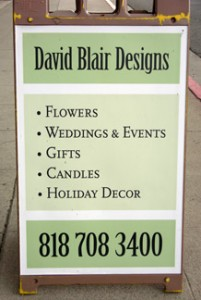 David Blair Designs
