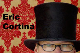 Eric Cortina Collection