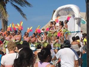progreso-carnival