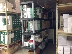 storage-unit-1