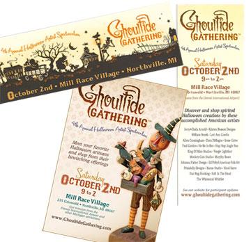 Ghoultide Gathering 2010