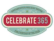 celebrate365.com logo